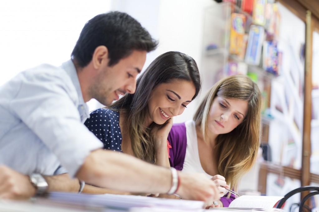 Consejos preparación de exámenes